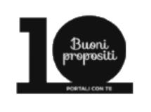 10-buoni-propositi-ok