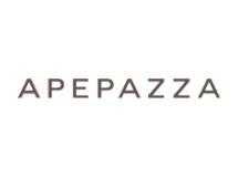 apepazza-ok