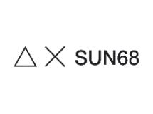 ax-sun68-ok
