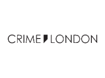crime-london-ok