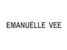 emanuelle-vee-ok