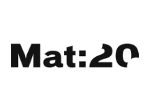 mat-20-ok