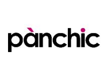 panchic-ok