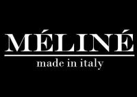 meline-200x142
